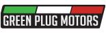 Green Plug Motors