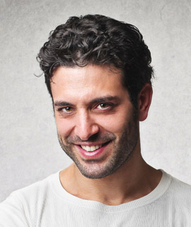 Giuseppe Sciacco